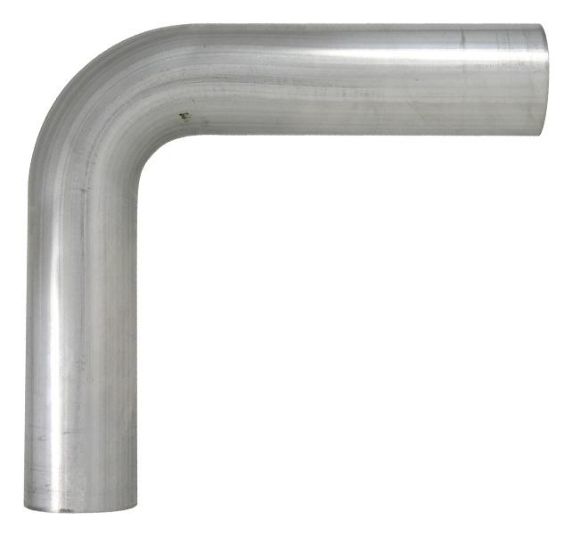 Mild steel elbows degree mandrel bend