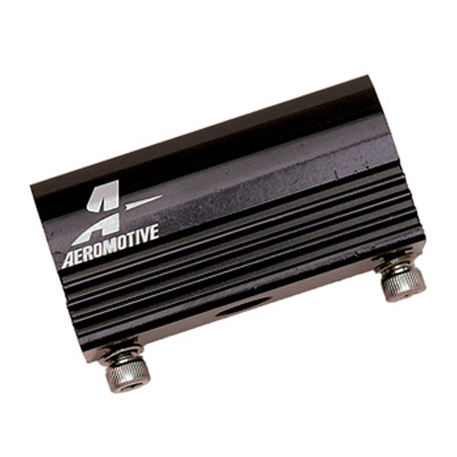 Aeromotive 99-04 Ford 4.6L Sensor Adapter Log
