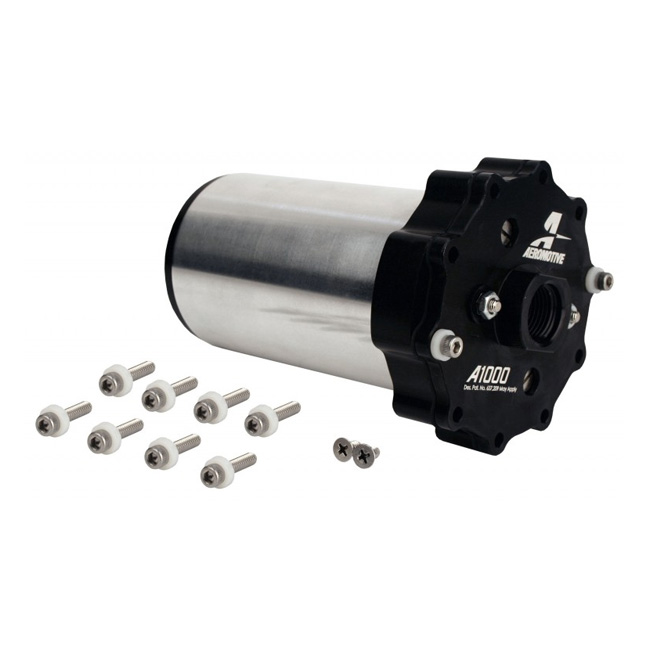 Aeromotive Stealth Fuel Cell Pump Module - A1000