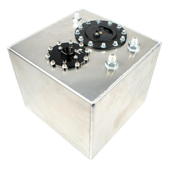 Aeromotive Eliminator Stealth Fuel Cell Kits
