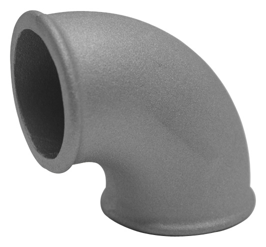 Turbonetics Cast Aluminum Elbows