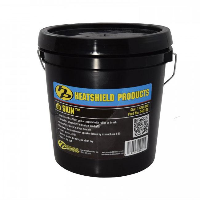 Heat Shield: db Skin by Heatshield Products