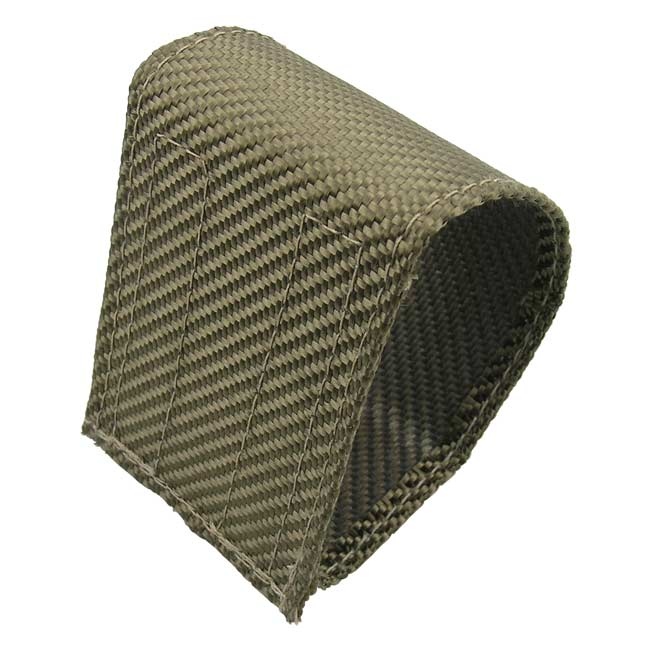 Lava Starter Shield Lava Starter Motor Heat Shield Heatshield Products