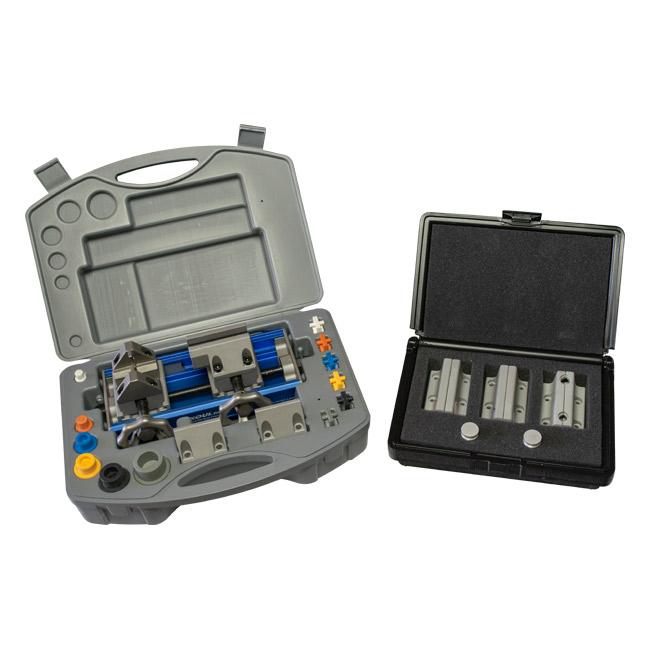 koul tools ez-on hose press w/ nylon fuel line kit   verocious ...