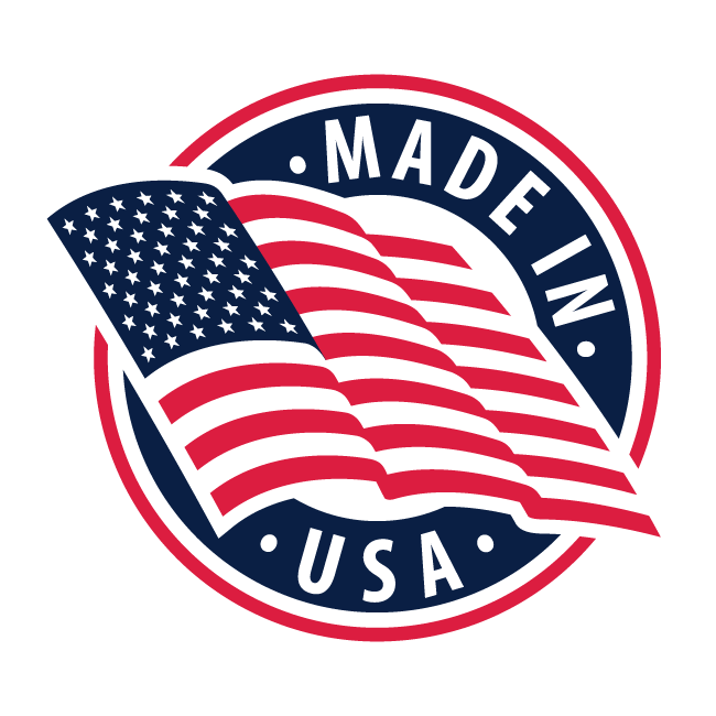 /made_in_usa_logo.png