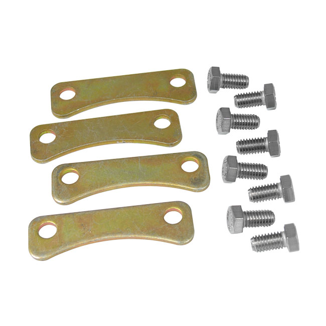 Precision Turbo Restrictor: Precision Turbo Turbine Housing Replacements Clamp Sets