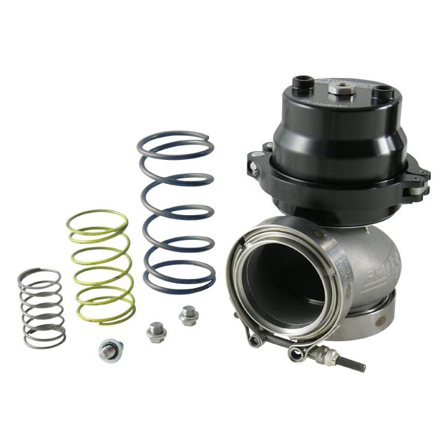 Precision Turbo Restrictor: Precision Turbo Wastegates & Accessories