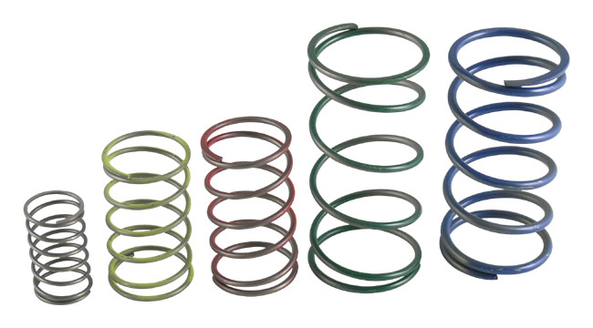 Precision Turbo Wastegate Springs Pw39 Pw46 Pw66