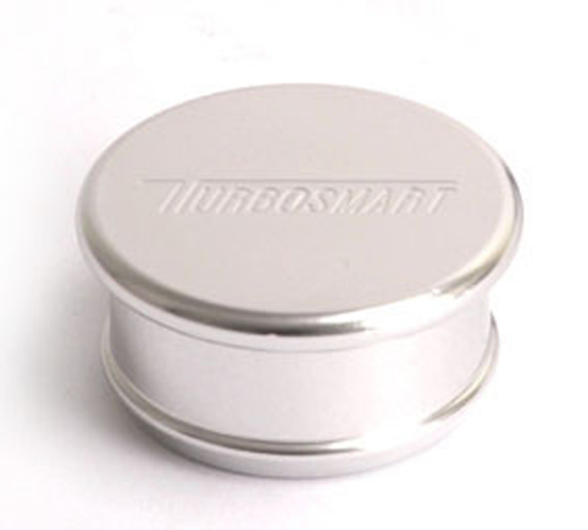 Turbosmart BOV's, Wastegates & Boost Control   Verocious