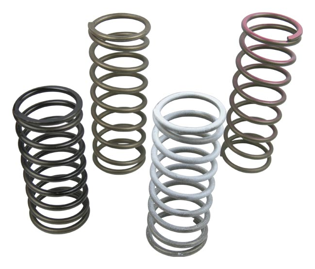 Tial Blow Off Valve Replacement Springs For Tial Bovs