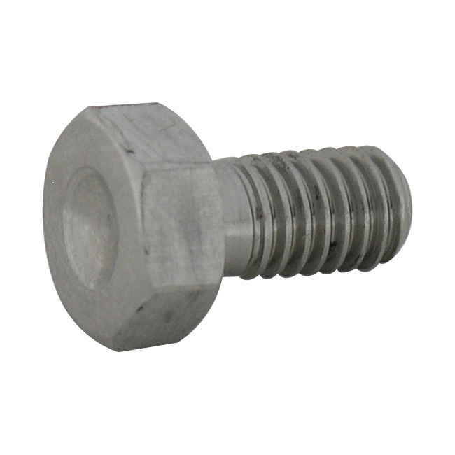 TiAL® GT Series Turbo Housings Clamp Bolt (single piece)