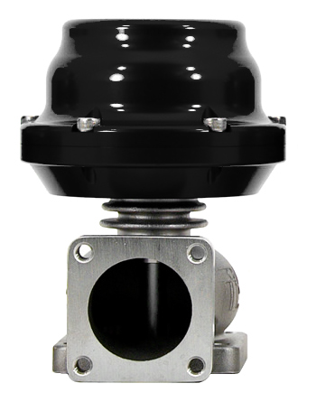 TiAL F41 (41mm) Wastegate
