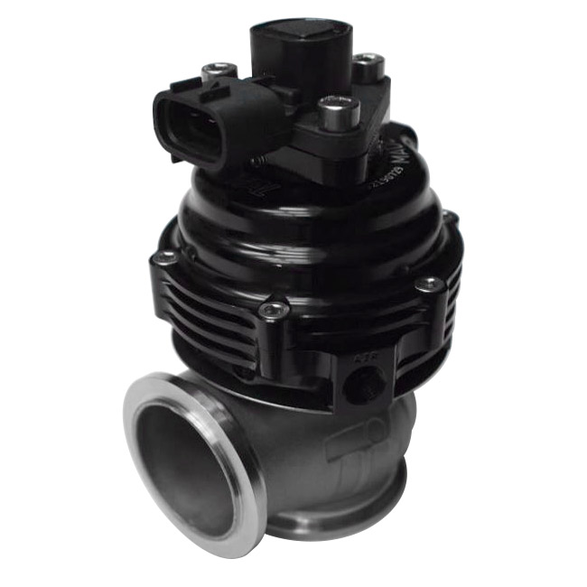 TiAL MV-S (38mm) Wastegate w/ Position Sensor