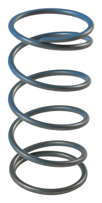 Tial Wastegate Springs For Tial F38 F40 F44 F46 And F46p Wastegates