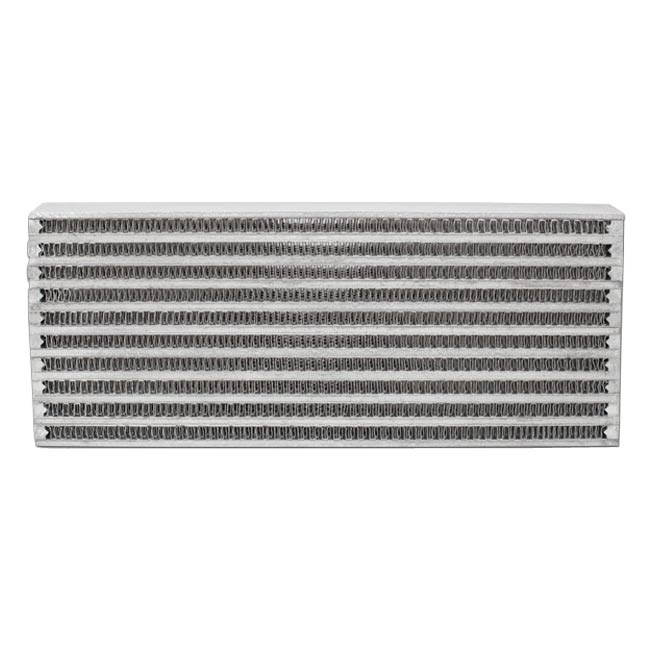 Vibrant Performance Universal Oil Cooler Core - 4