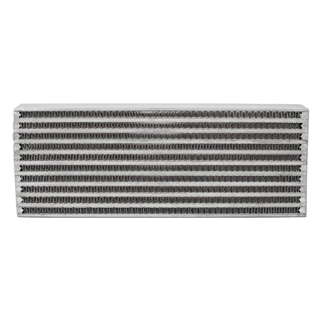 Vibrant Performance Universal Oil Cooler Core - 6