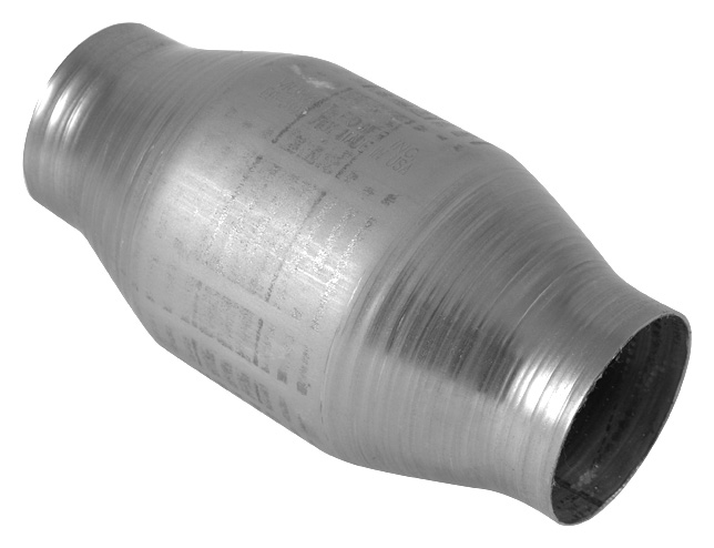 Our Website Checkout Servers Are Currently Down If You Need To Place An Order Please Call Us At 8778671320 Or Email Salesverociousmotorsports: Steel Catalytic Converter At Woreks.co