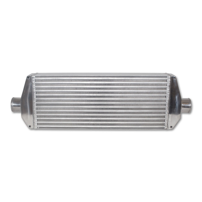 Vibrant Performance 12810 Intercooler Assembly - 2.5