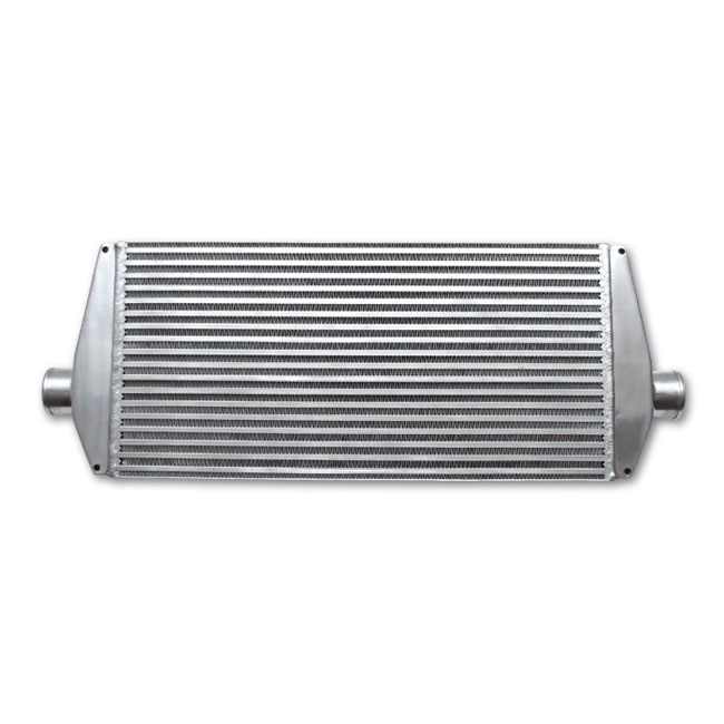 Vibrant Performance 12815 Intercooler Assembly - 3