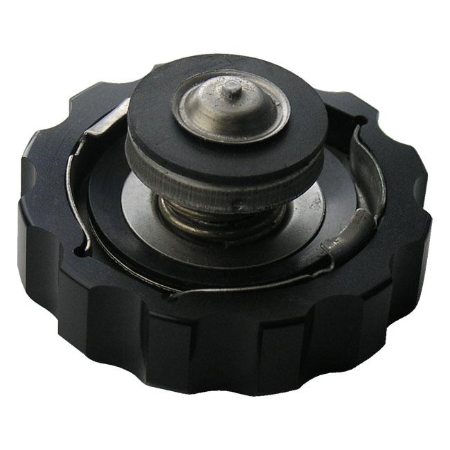 Vibrant Performance Radiator Fill Neck Caps