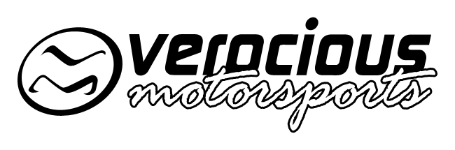 Image result for verocious motorsports
