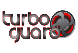 Turbo-Guard®